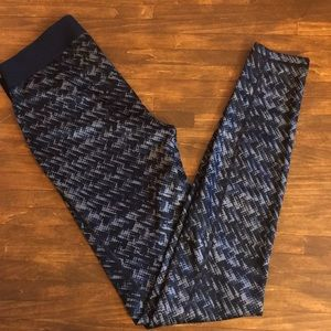 Gap fit leggings